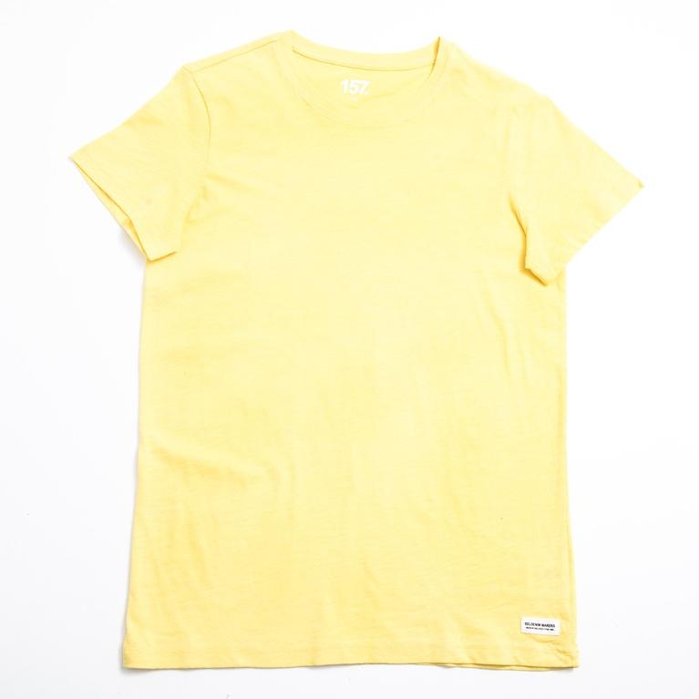 "T-shirt ""Andie"""