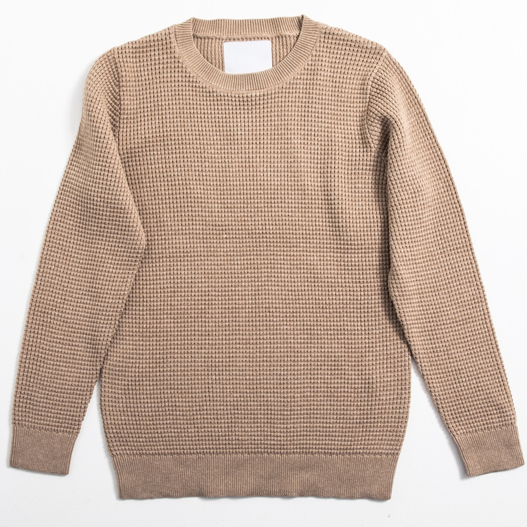 """Sweater """"Melker"""""""