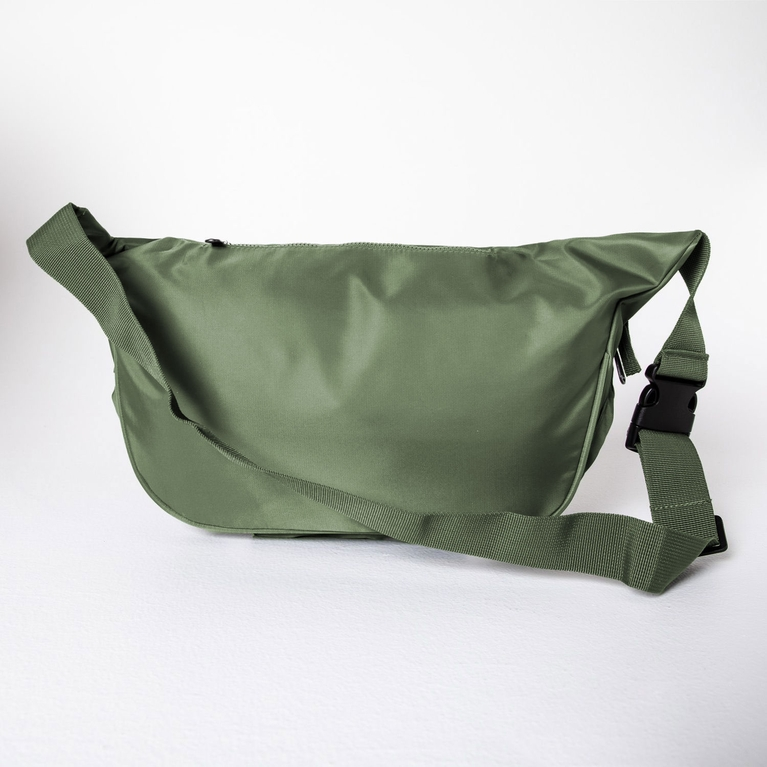 "Väska ""Cross bag"""
