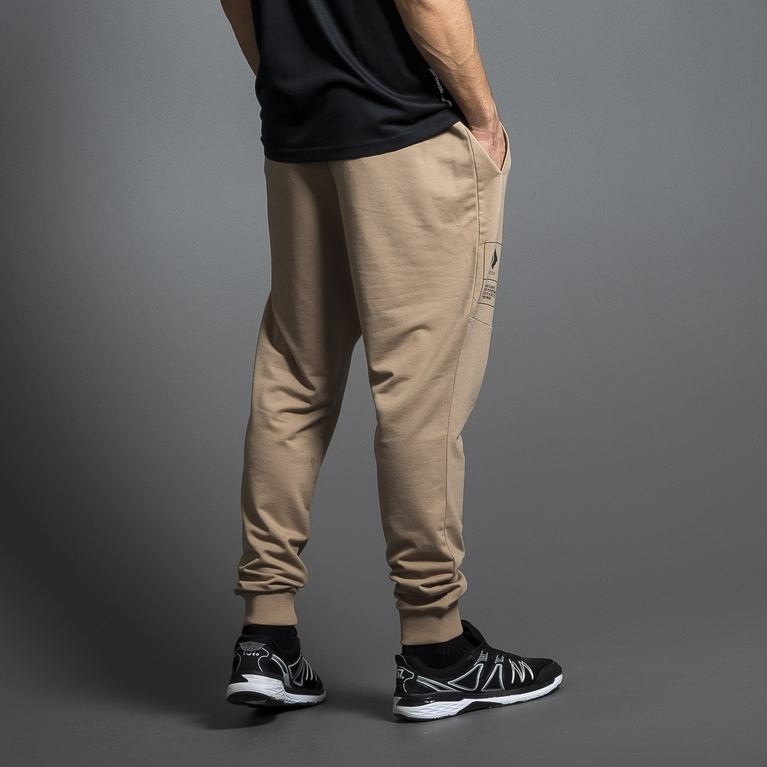 "Byxa ""Ms Training Joggers"""