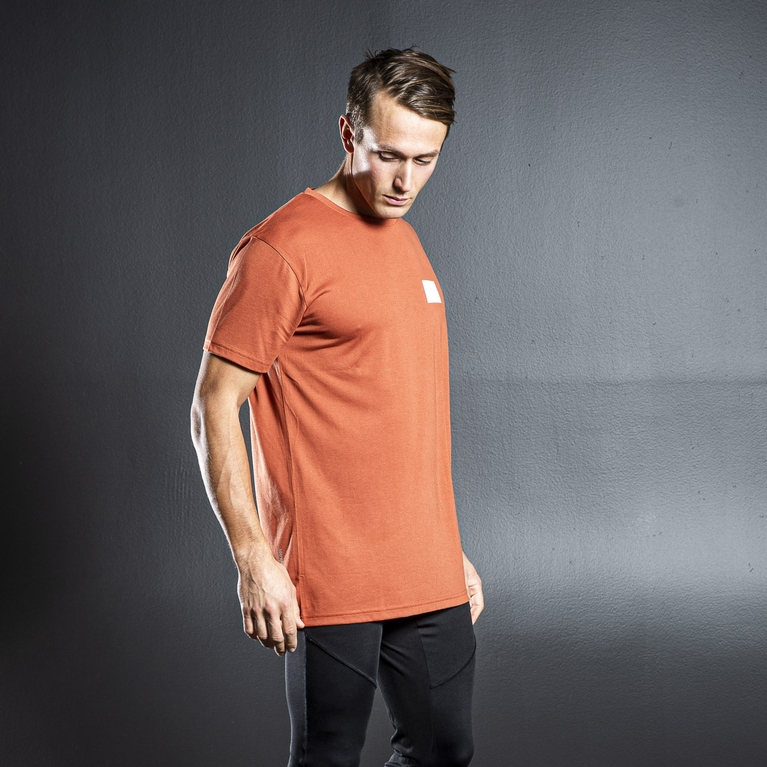 """T-shirt """"Goal Tee"""""""