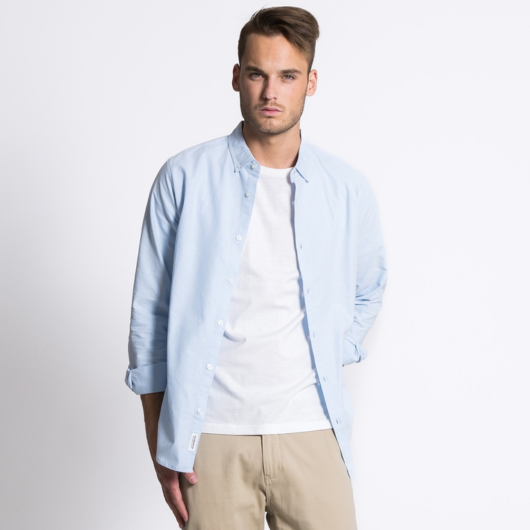 "Skjorta ""Oxford Shirt"""