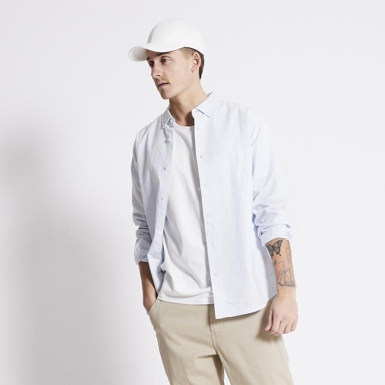 "Skjorta ""Oxford Shirt"""