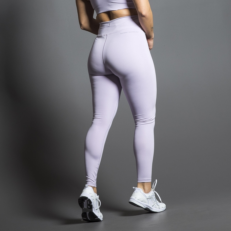 """Running Tights """"Ws Epic"""""""