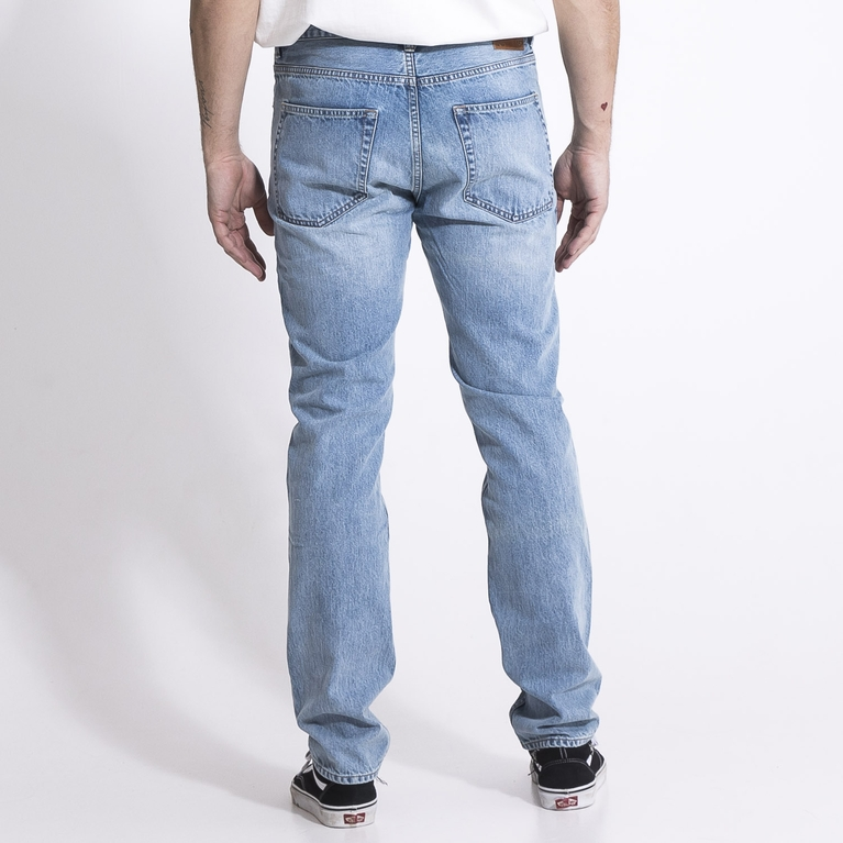 "Jeans ""New classic"""