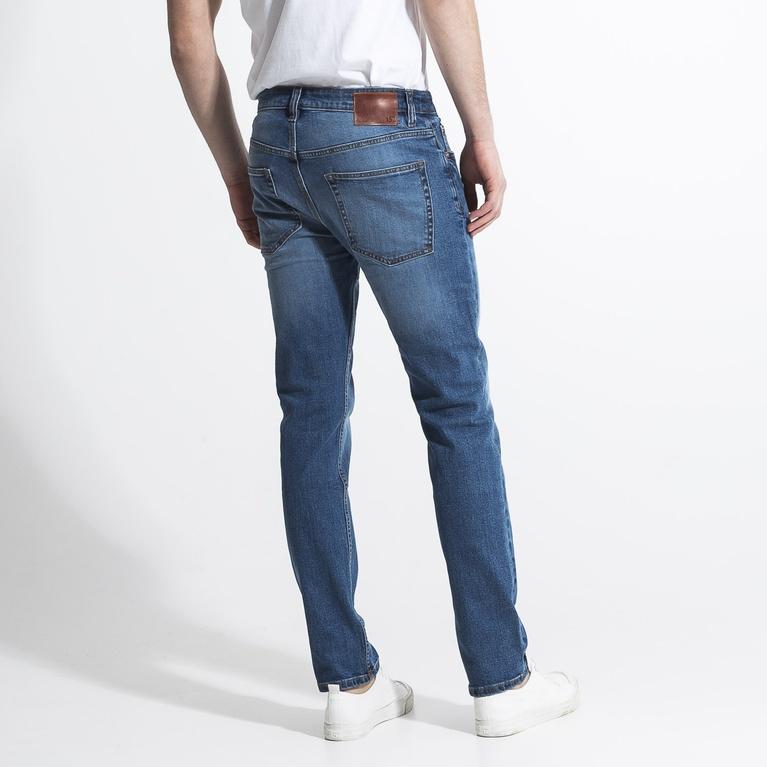 "Jeans ""Slimmy"""