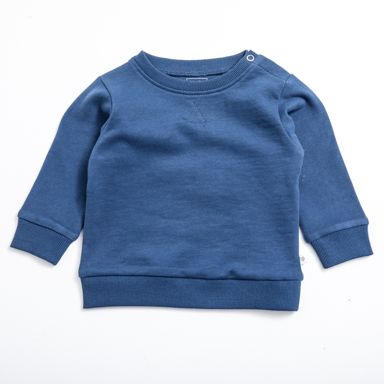 "Sweater ""Pax Junior"""