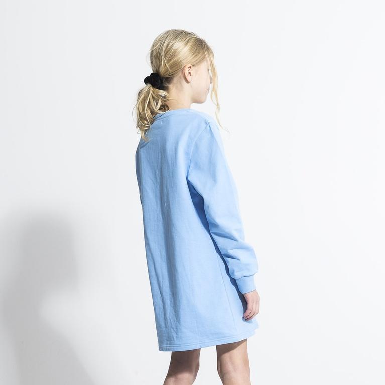 """Dress """"Ingrid"""""""