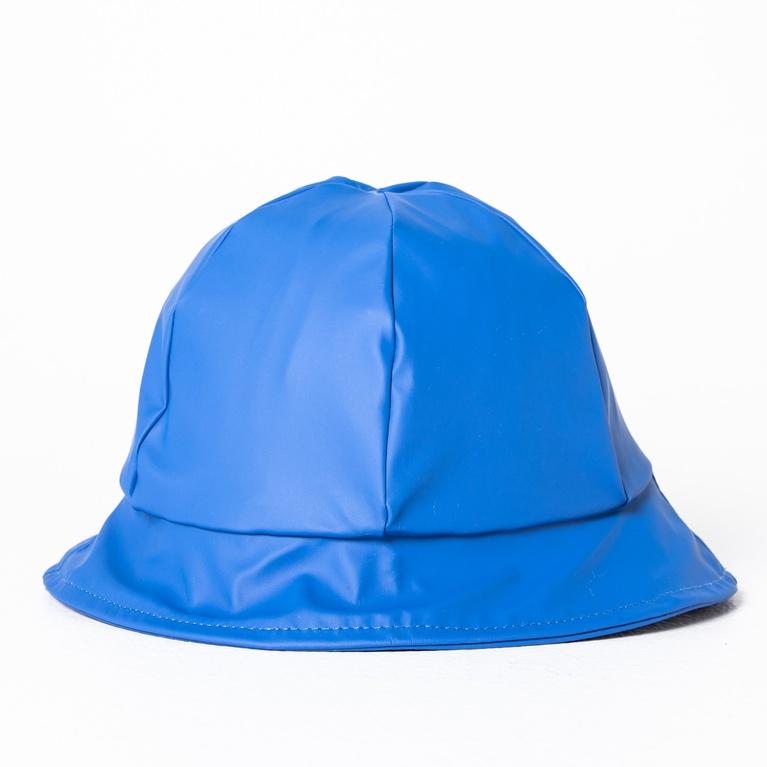 """Rain Hat """"Mjorn"""""""