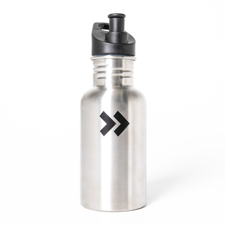 """Watter bottle """"Spika"""""""