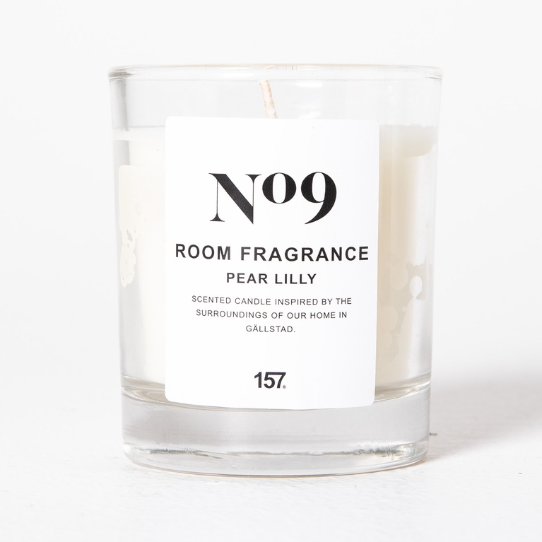 "Ljus ""Room Fragrance"""
