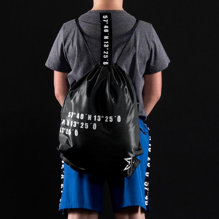 "Väska ""Team bag"""