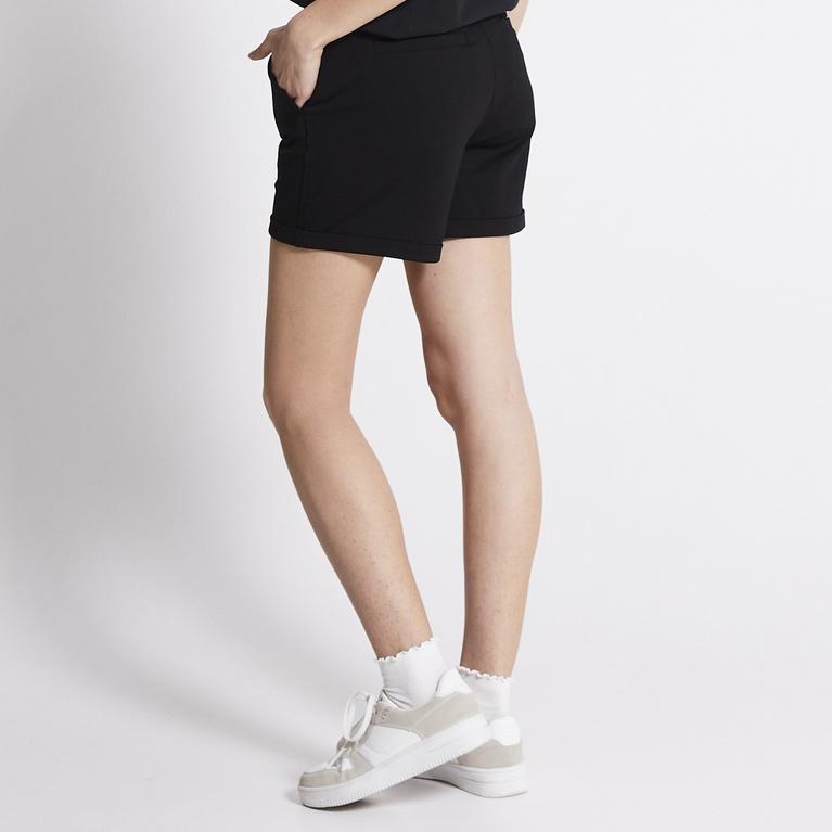 """Dressade shorts""""Milla"""""""