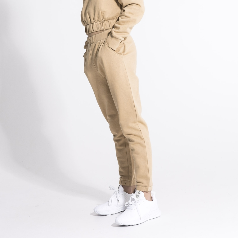 "Joggers ""Julie Star"""