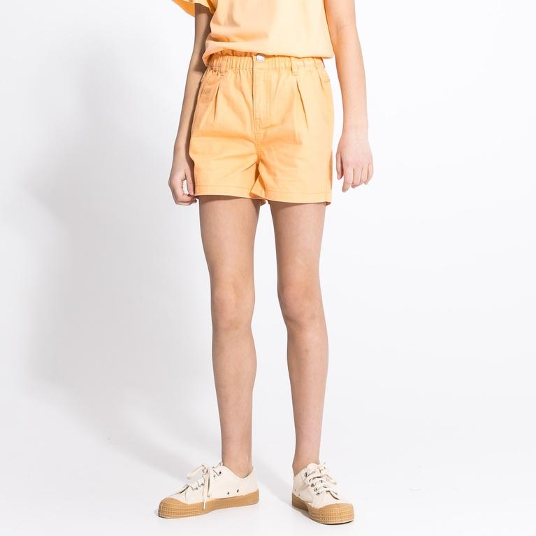 """Shorts """"Embla"""""""