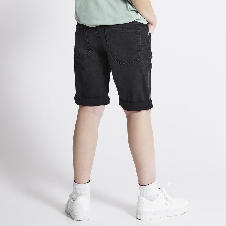 """Shorts """"New shorty star"""""""