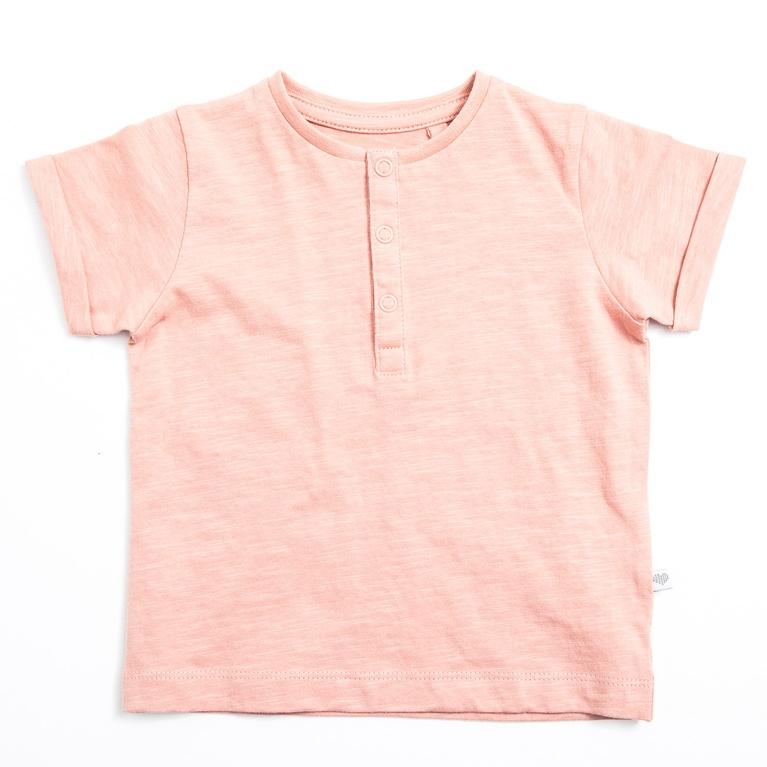 Tucker / K T-shirt T-shirt