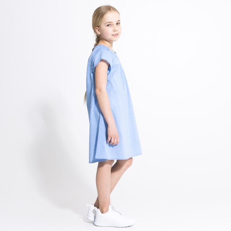 Sofia star Dress