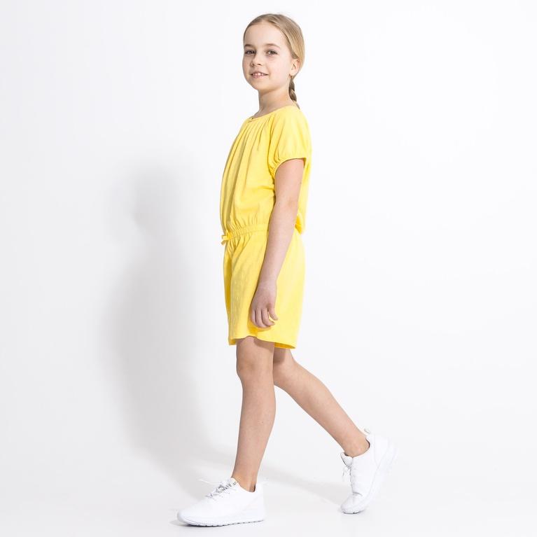 Inez Jumpsuit