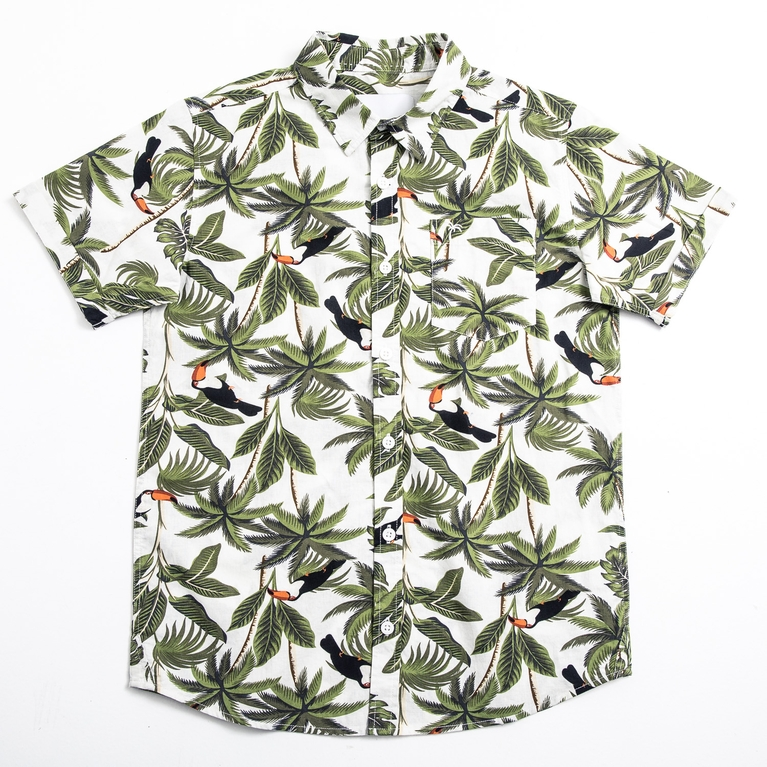 "Shirt ""Tim star"""