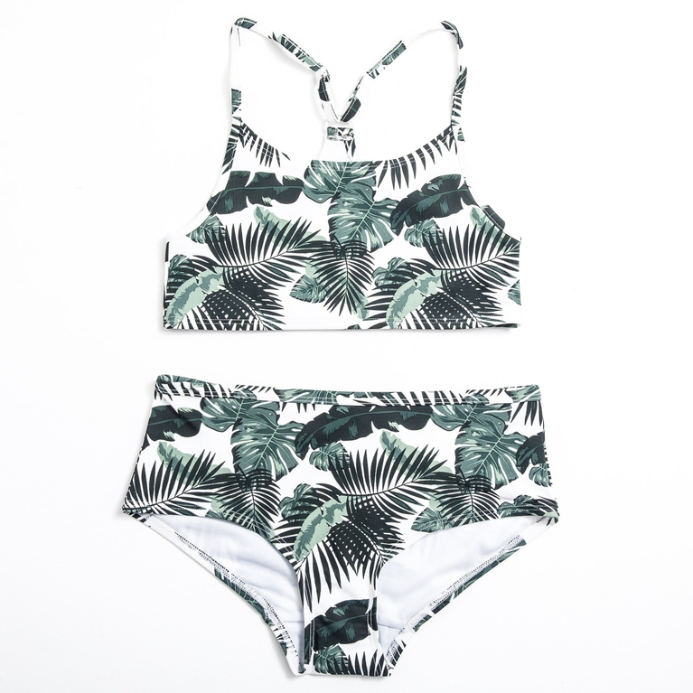 "Swimwear ""Ginny"""