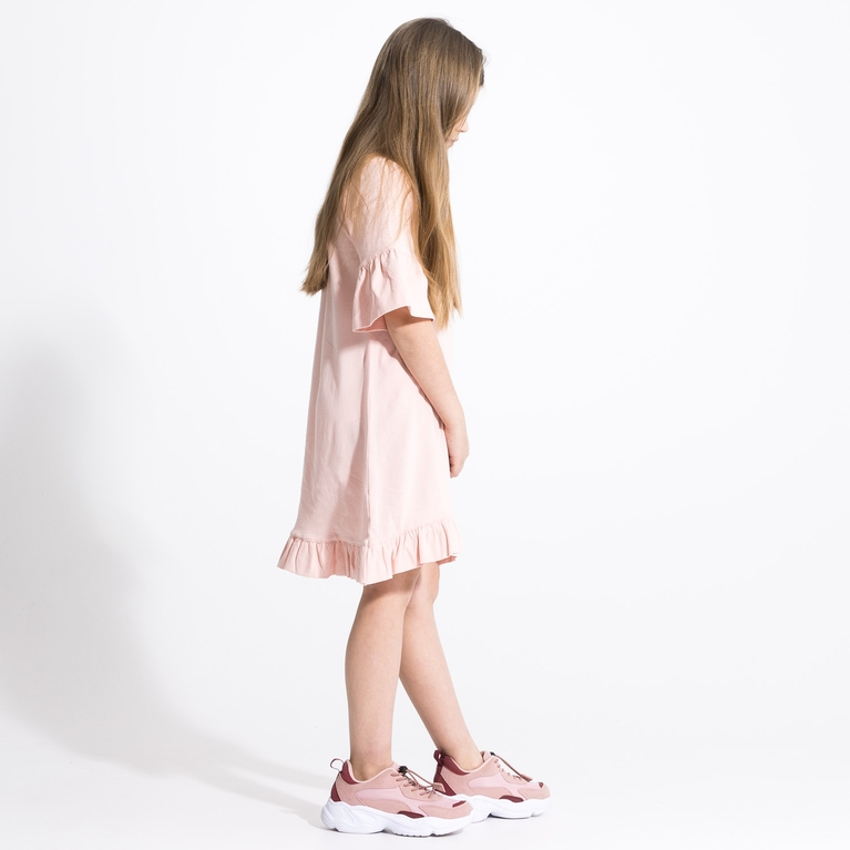 """Dress """"Dilba"""""""