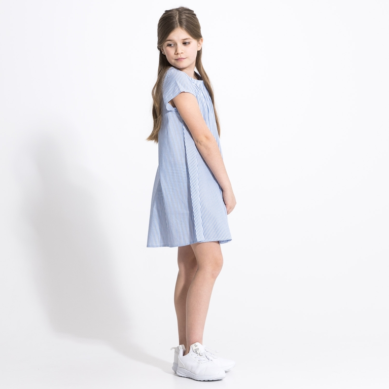 """Sofia star"" Dress"
