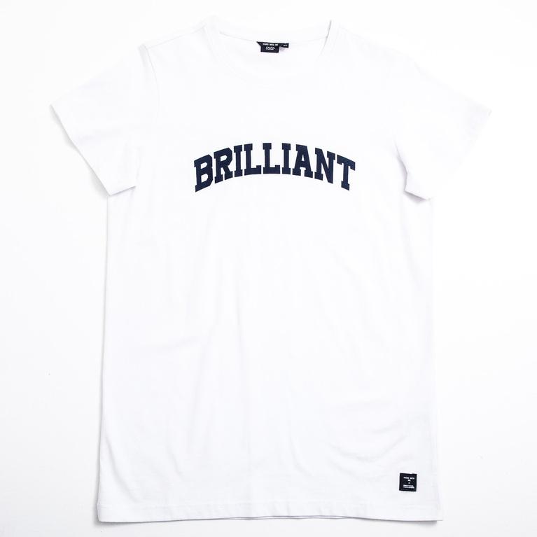 """T-shirt """"Wilson"""""""