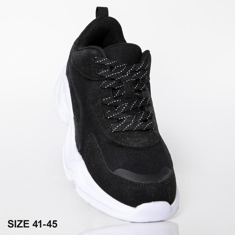 """Shoe """"Dad"""""""