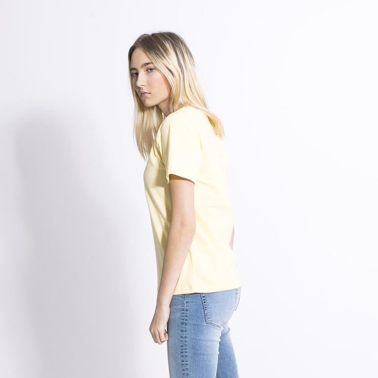 """T-shirt """"Hollie"""""""