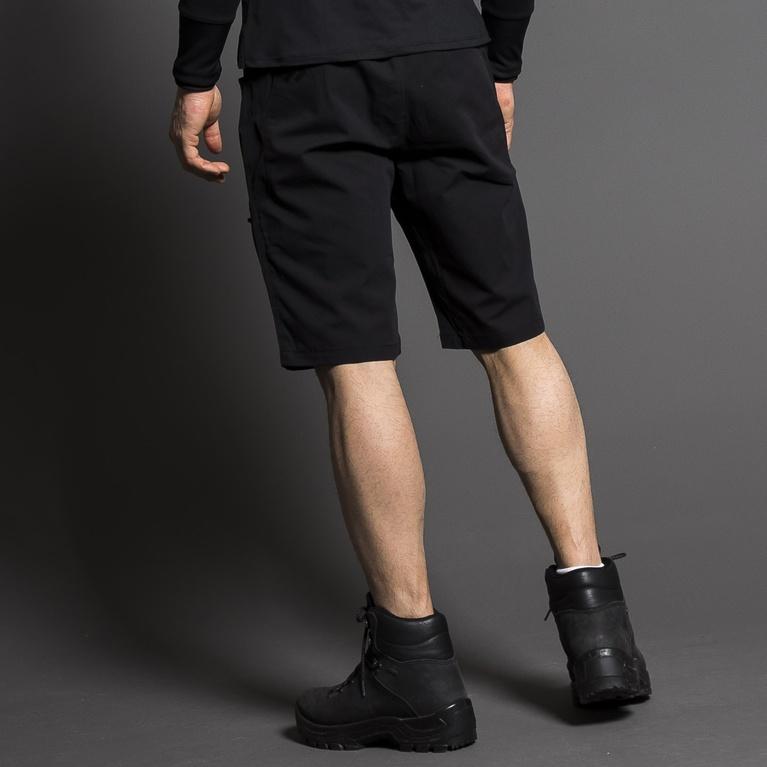 Vallvik shorts