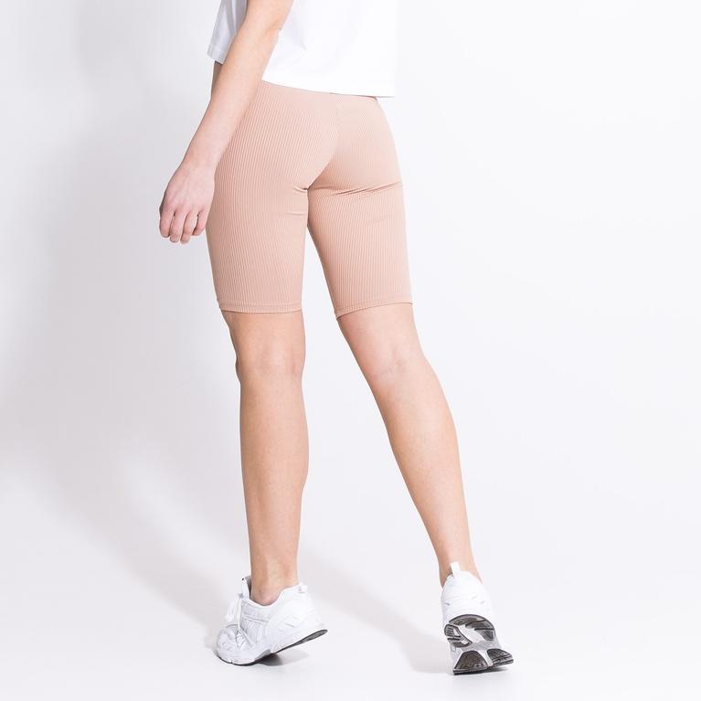 """Leggings """"Kassandra"""""""