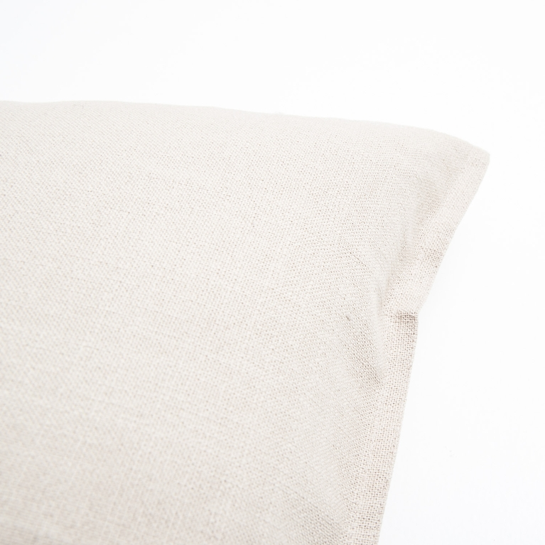 """Pillow cover """"Linen"""""""