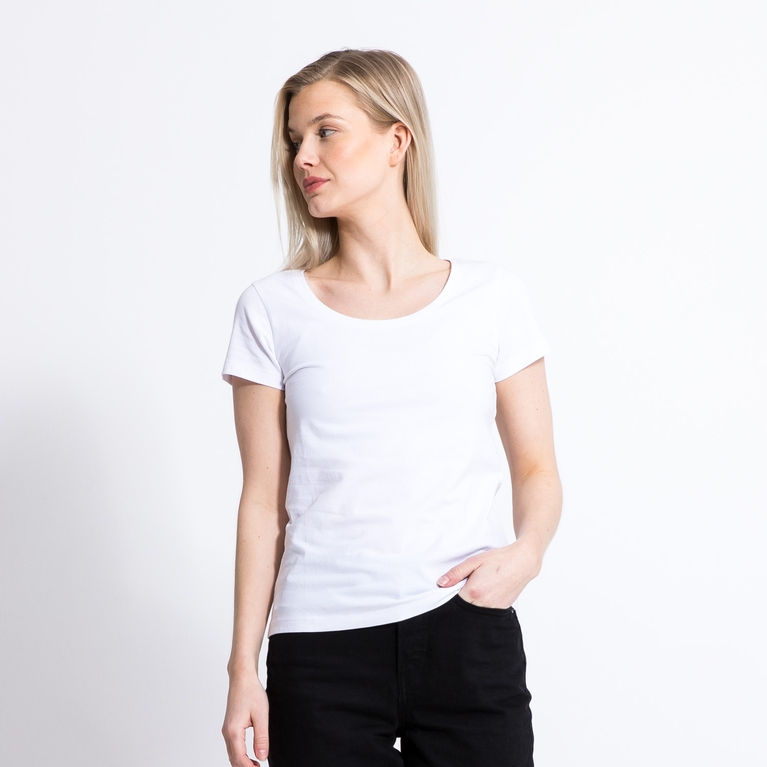 "T-shirt ""Filippa"""