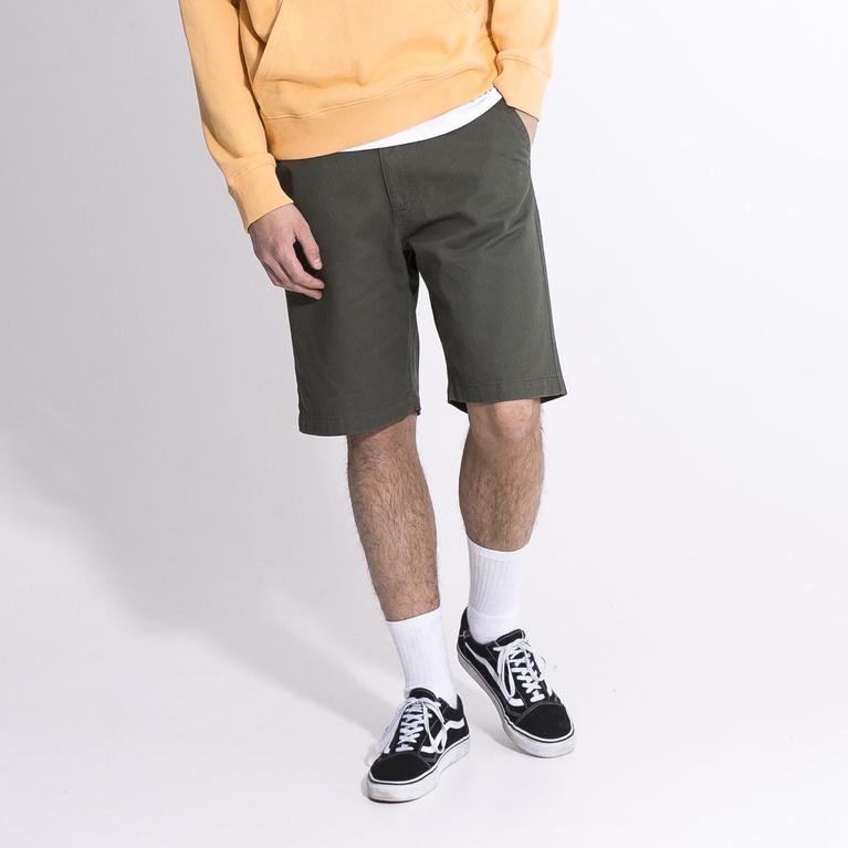 """Shorts """"Emil"""""""