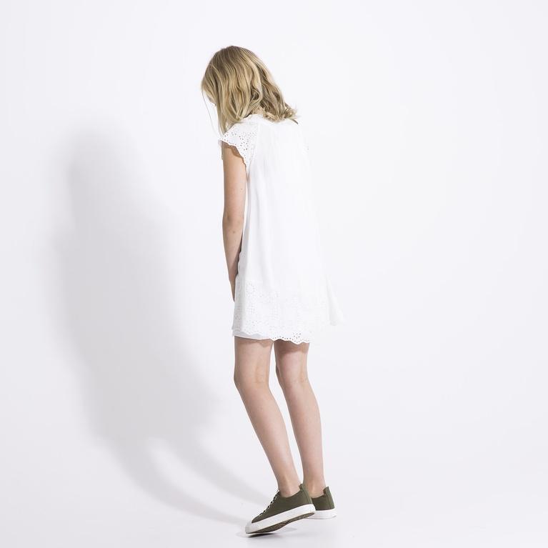Sofia star / K Dress Dress
