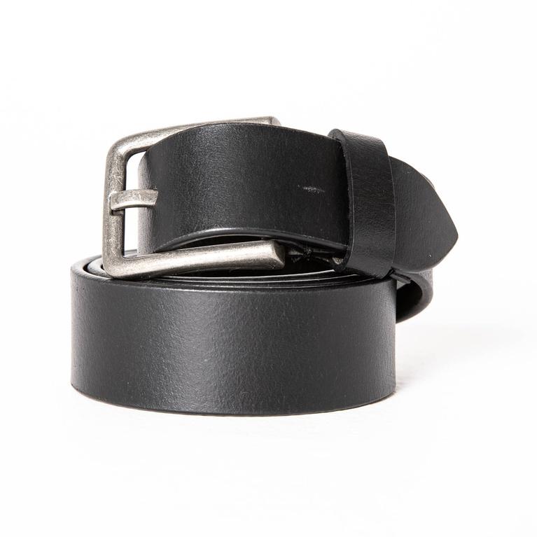 "Bälte ""Belt"""