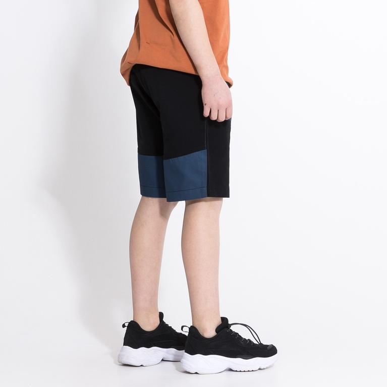 "Shorts ""Helags"""