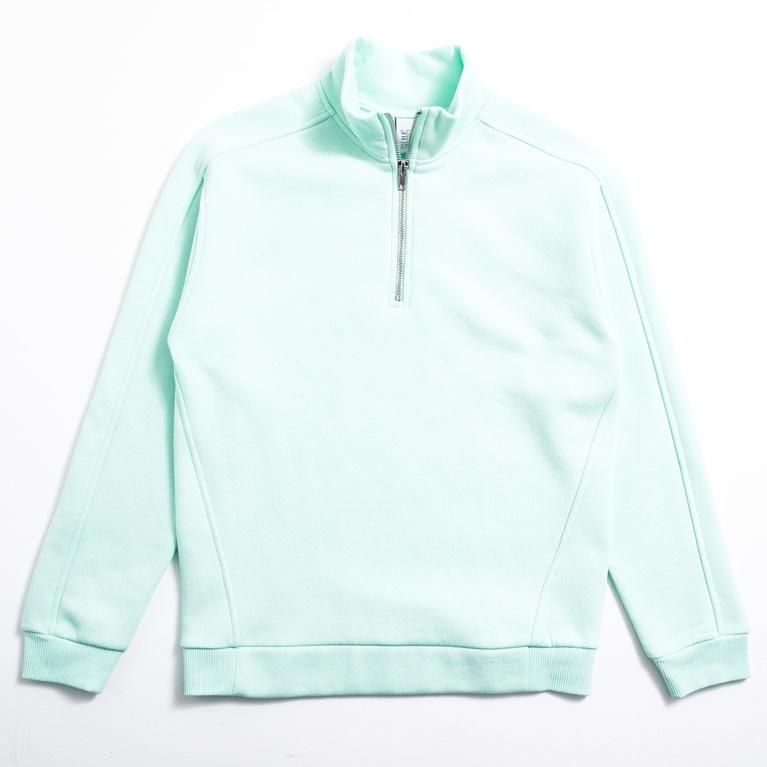 "Sweatshirt ""Melanie star"""