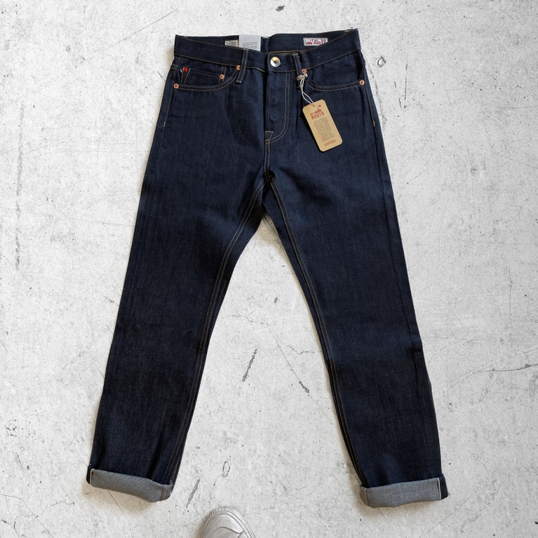 """Jeans """"R002"""""""