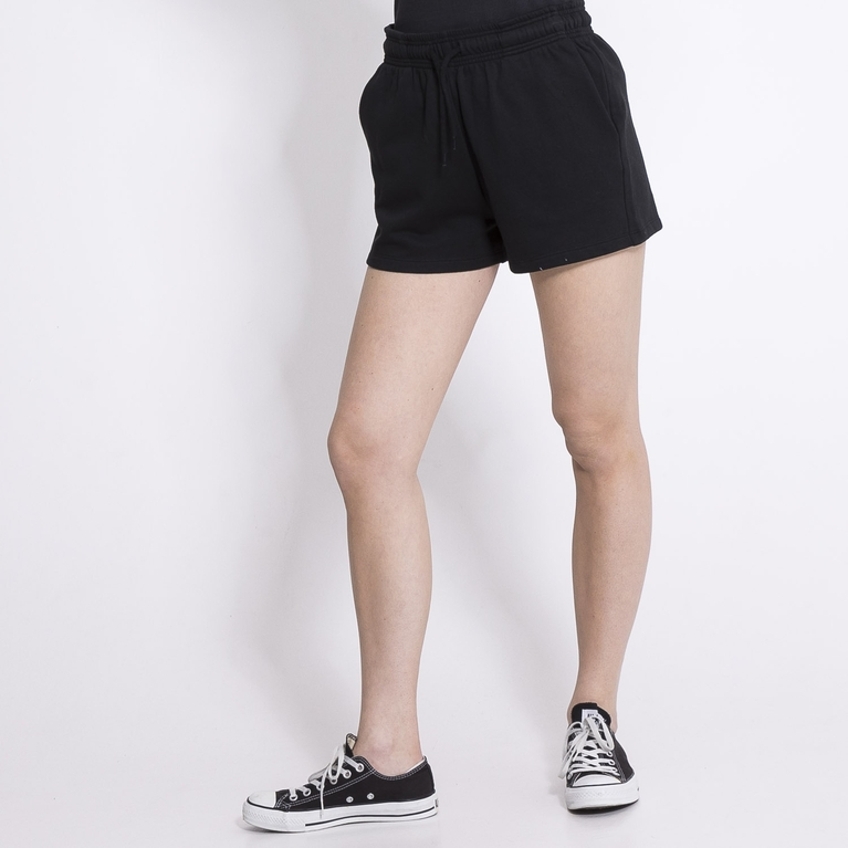 "Sweatshorts ""June"""