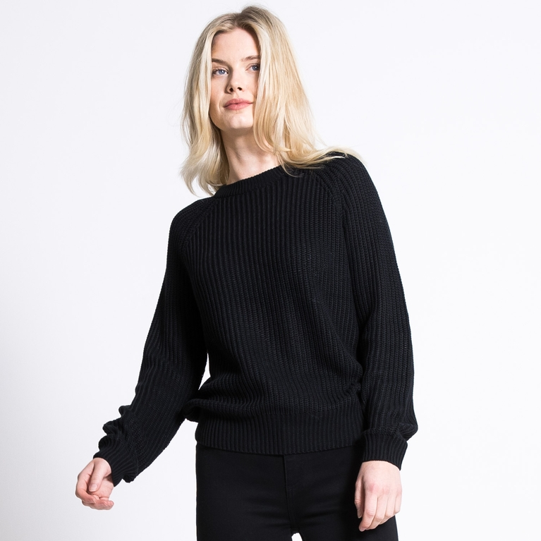 "Sweater ""Luna"""