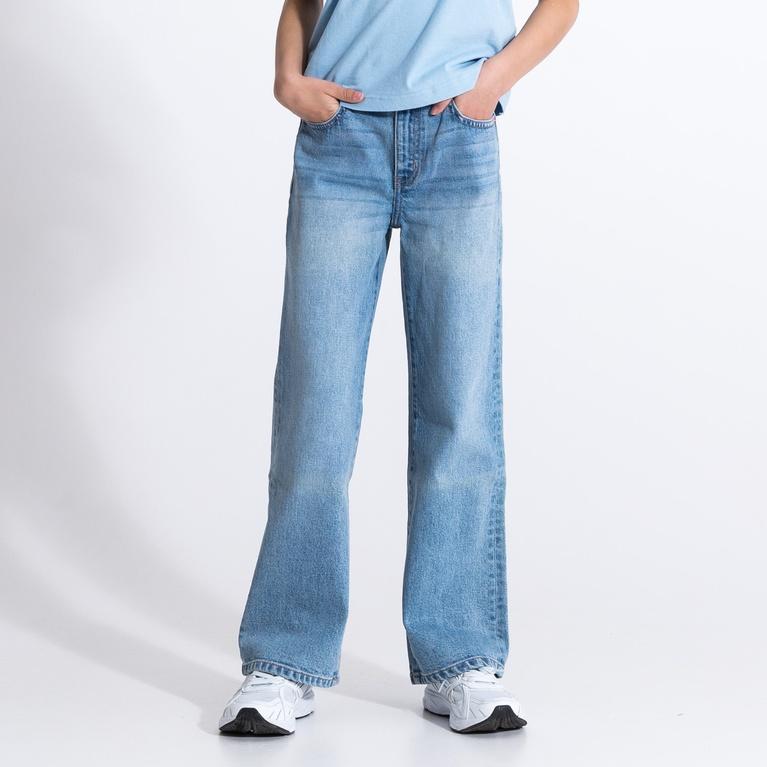 "Jeans ""Boulevard Star"""