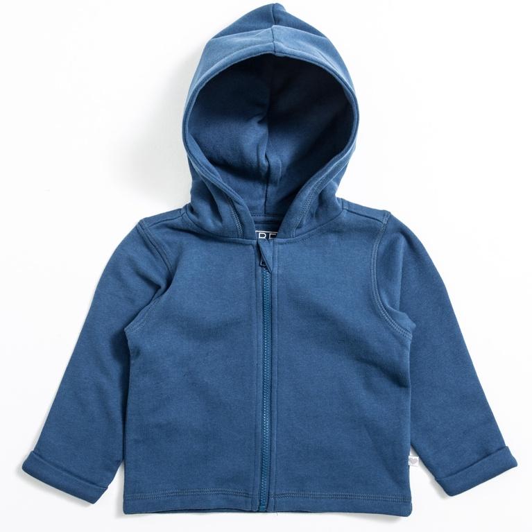 Tootsie / K Hood Hood sweater