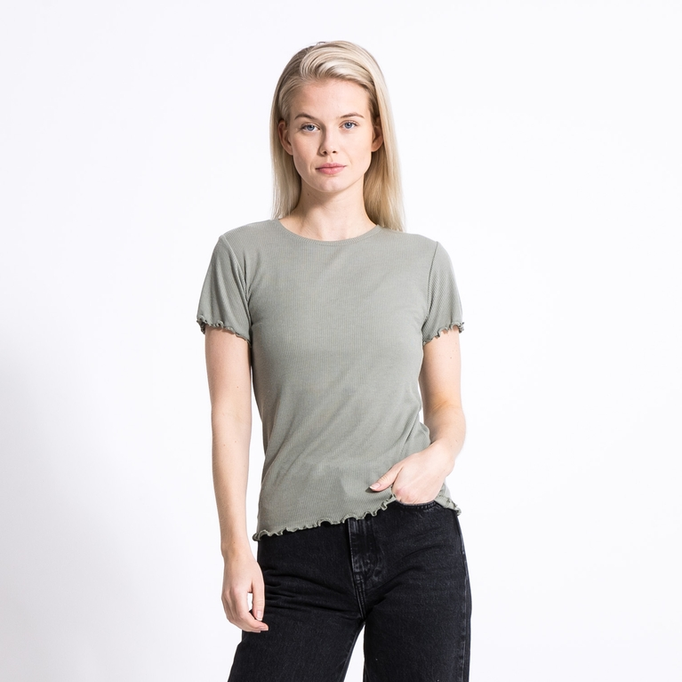 "T-shirt ""Sienna"""