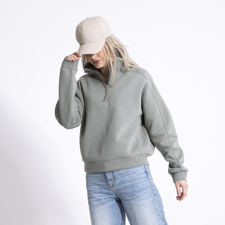 "Sweatshirt ""Melanie"""