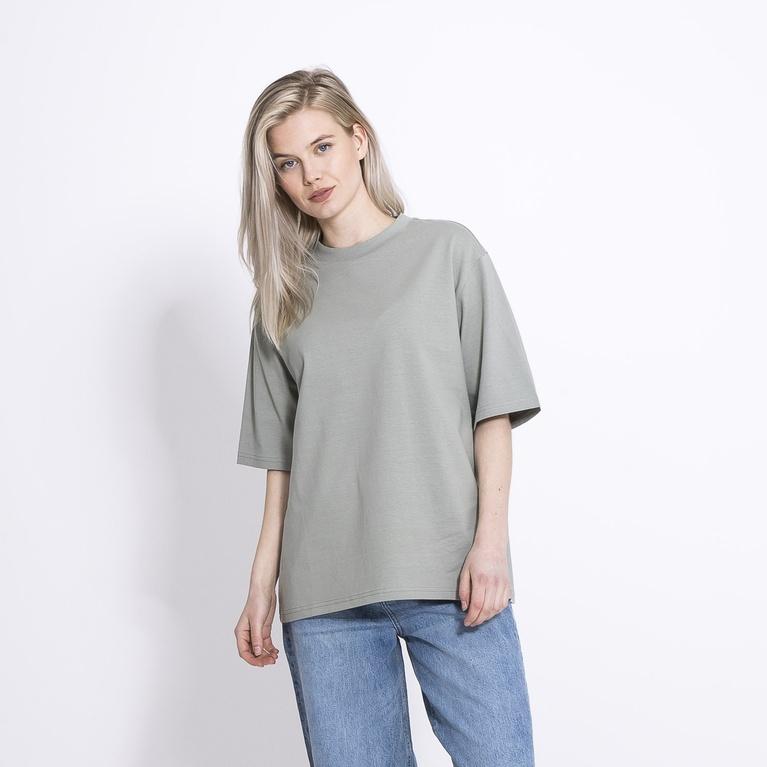 "Heavy T-shirt ""Linn"""