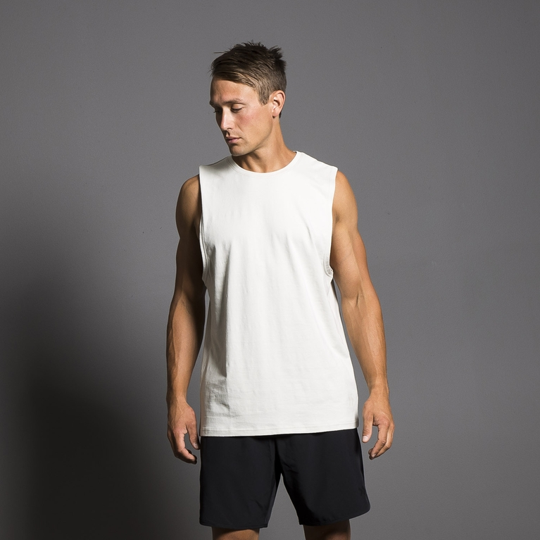 """T-shirt """"Goal Tank Top"""""""