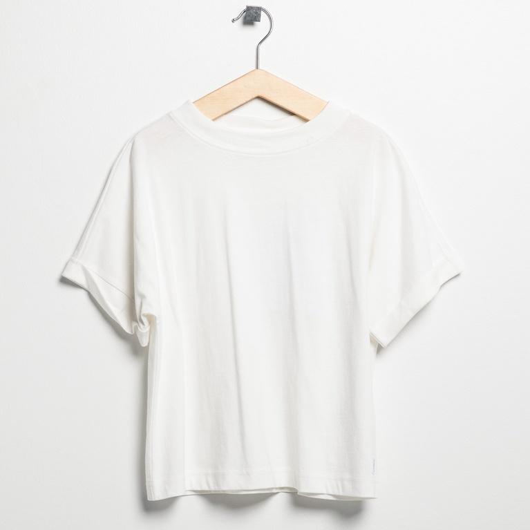 "T-shirt ""Suzy"""