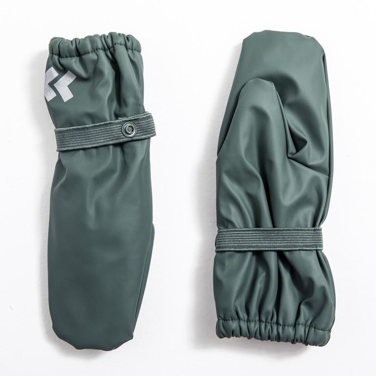 "Handske ""Björnön"""